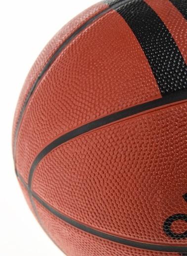 adidas Basketbol Topu Siyah